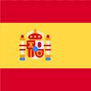 صورة علم إسبانيا