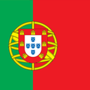 صورة علم البرتغال